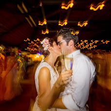 Wedding photographer Eric Parey (ericparey). Photo of 20.05.2015