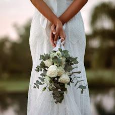 Wedding photographer Patricia Riba (patriciariba). Photo of 09.04.2018