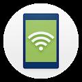 Xperia Link™ download