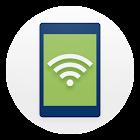 Xperia Link icon