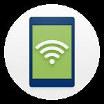 Xperia Link™ 3.3.A.0.0