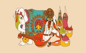 History, Art & Culture Module Course for UPSC Pre Cum Mains 2019