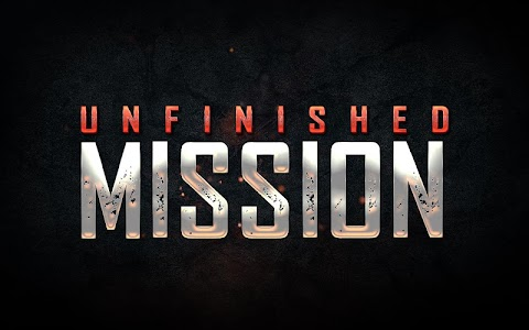 Unfinished Mission v1.5 (Mod)
