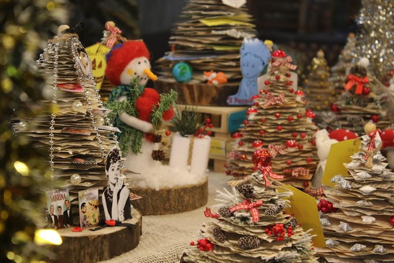 Ovunque Natale di paola_fusani