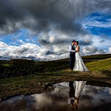 Wedding photographer Florin Stefan (FlorinStefan1). Photo of 06.09.2017