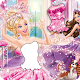 Princess Puzzle for Kids (game)