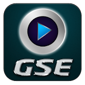 GSE MEDIA CENTER (CHROMECAST)
