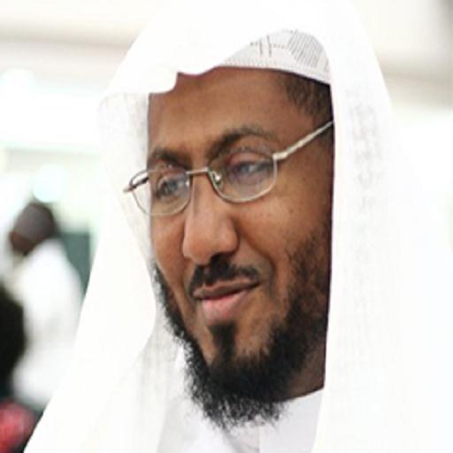 خالد عبدالكافي - القران الكريم