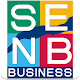 Download SENB Mobile for Business For PC Windows and Mac 8.0.0-qa114
