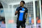 Meevaller voor Club Brugge: met coronavrije kern richting topper tegen Anderlecht dat nog wel besmettingen heeft