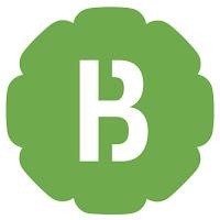 Jayjays Onze klanten Botanique