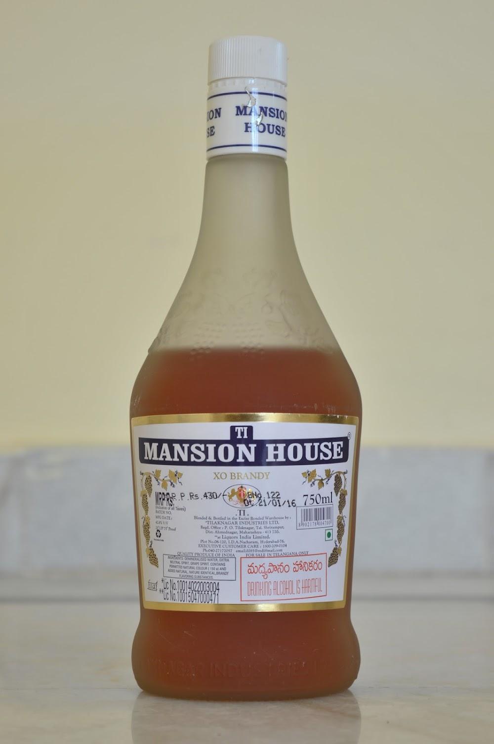 best-brandy-brands-india_ti_mansion_house