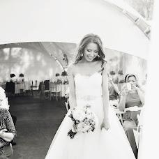 Wedding photographer Anastasiya Nikolaeva (a-nik86). Photo of 09.02.2016