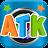 ATK News (Awor Tin Kos) Icône