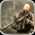 City Sniper:Military Encounter icon