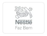 Parceiro Nestle