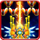 Galaxy Air Combat for PC-Windows 7,8,10 and Mac