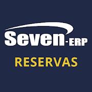 App Seven Reservas APK for Windows Phone
