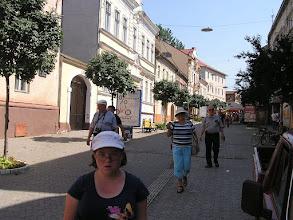 Photo: D807025A Uzgorod
