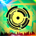 Circles - Hyper Casual Game icon