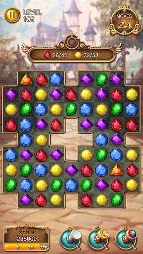 Jewels Temple Fantasy 1.5.39 screenshots 14