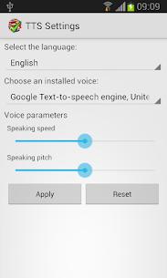 V Browser Apk Latest Version Download For Android 4