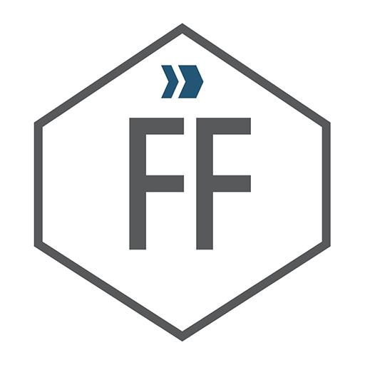 Farrah Fit file APK for Gaming PC/PS3/PS4 Smart TV