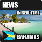 Bahamas News in real time