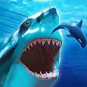 The Shark icon