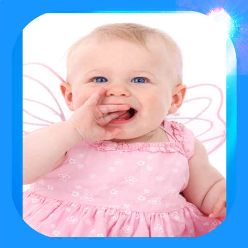 baby laughing ringtones