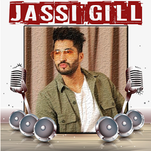 Jassi Gill for PC