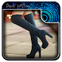 Over The Knee High Heel Boots APK icon
