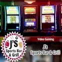 J'S Sports Bar & Grill icon