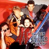 The Ben Stiller Show