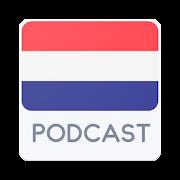 Netherlands Podcast
