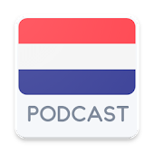 Netherlands Podcast