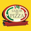 Pizzaria Sabor de Pizza icon