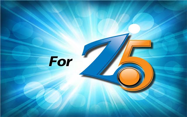 eZcall for Z5 Desktop