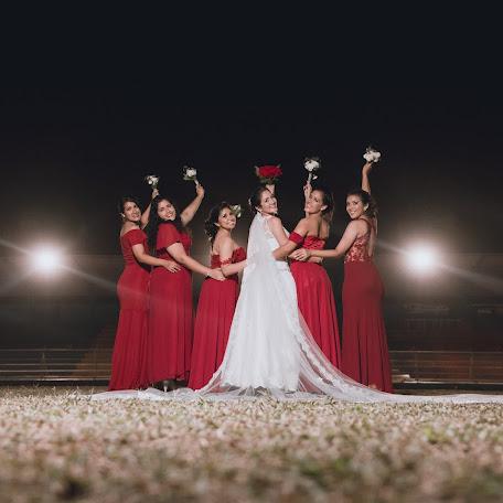 Wedding photographer Bizmark Blanco (BizmarkBlanco). Photo of 05.09.2017