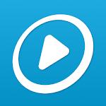 Seagate Media™ app 2.32.0.01