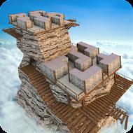 Maze Mania 3D: Escape