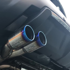 エクストレイル NT32 20X4WD  のカスタム事例画像 じん。さんの2019年02月14日20:20の投稿