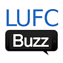 LUFC Buzz - Leeds United News Scores and Standings icon