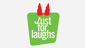 Just for Laughs thumbnail