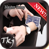 Master Sulap