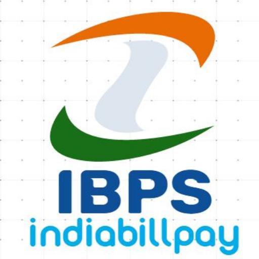 India Bill Pay
