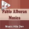 Pablo Alboran Musica