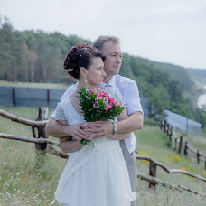 Wedding photographer Aleksey Fedorin (alexkoxxx). Photo of 10.07.2013