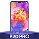 Huawei p20 pro launcher and theme : free Icon Pack for PC-Windows 7,8,10 and Mac