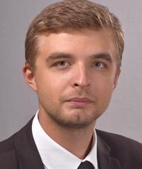 Pavel Sapotko